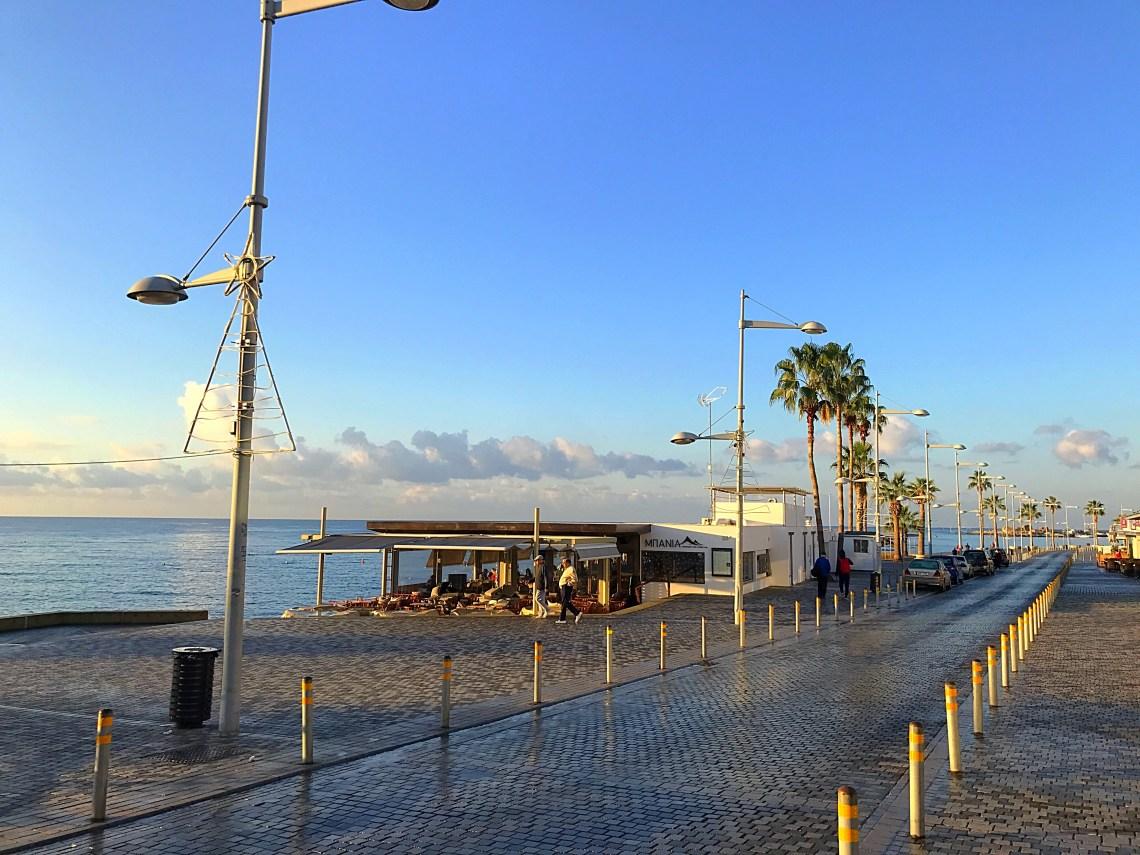 Baf gezilecek yerler, baf gezi rehberi, paphos gezilecek yerler, güney kıbrıs vizesi, güney kıbrıs gezilecek yerler, güney kıbrıs yemekleri