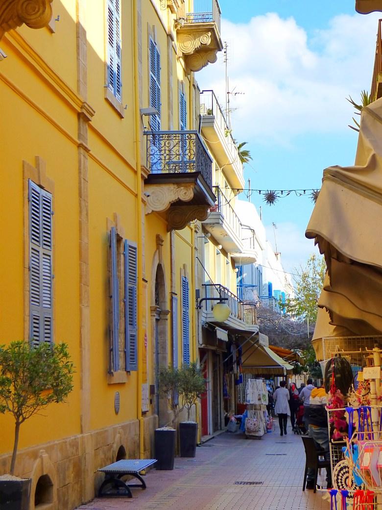 nicosia gezilecek yerler, güney kıbrıs gezilecek yerler, lefkoşa gezi rehberi, lefkoşa gezilecek yerler, nasilgezdim, güney kıbrıs gezi blog, lefkoşa gezi yazilari