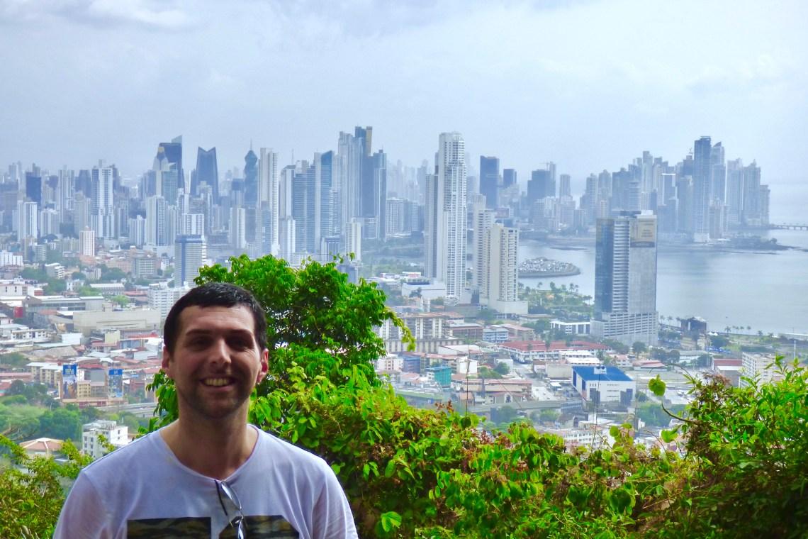 Panama Gezi Rehberi