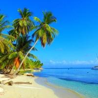 Panama San Blas Adaları Gezi Rehberi, Karayip San Blas Adalarına Nasıl Gidilir