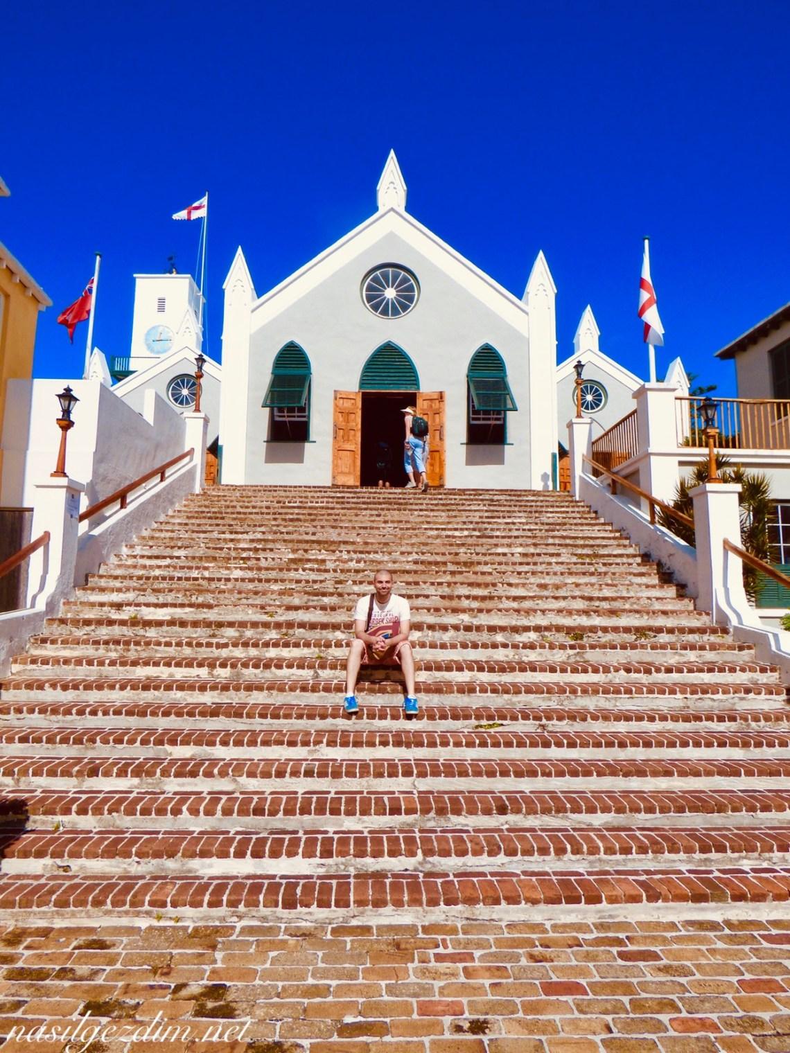 Bermuda, Bermuda nerede, bermuda gezi rehberi, Bermuda gezilecek yerler, bermuda gezisi, nasil gezdim (1).jpeg