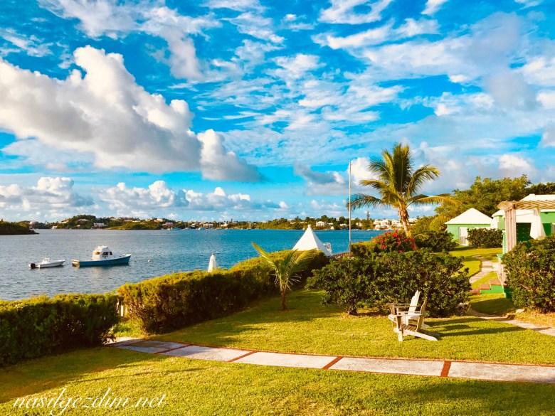 Bermuda, Bermuda nerede, bermuda gezi rehberi, Bermuda gezilecek yerler, bermuda gezisi, nasil gezdim