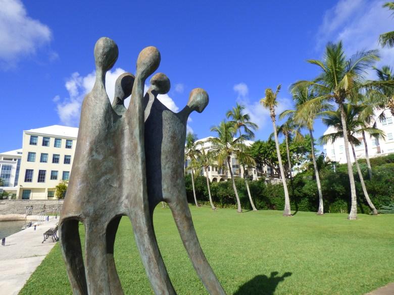 Bermuda, Bermuda nerede, bermuda gezi rehberi, Bermuda gezilecek yerler.JPG