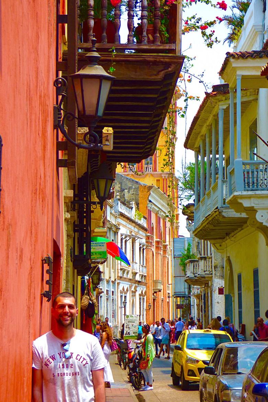 cartagena gezi rehberi, cartagena gezilecek yerler, kolombiya gezi rehberi, kolombiya gezilecek yerler, güney amerika gezilecek yerler, güney amerika gezi planı, nasil gezdim, Karayipler gezilecek yerler