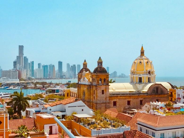 cartagena gezi rehberi, cartagena gezilecek yerler, kolombiya gezi rehberi, kolombiya gezilecek yerler, güney amerika gezilecek yerler, güney amerika gezi planı, nasil gezdim