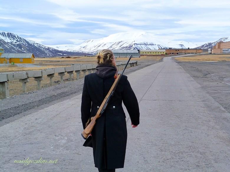svalbard norveç, svalbard gezi rehberi, svalbard nasıl gidilir, svalbard gezilecek yerler, norveç svalbard nasıl gidilir, kuzey kutbuna yolculuk, kuzey kutbuna nasıl gidilir, svalbard turu