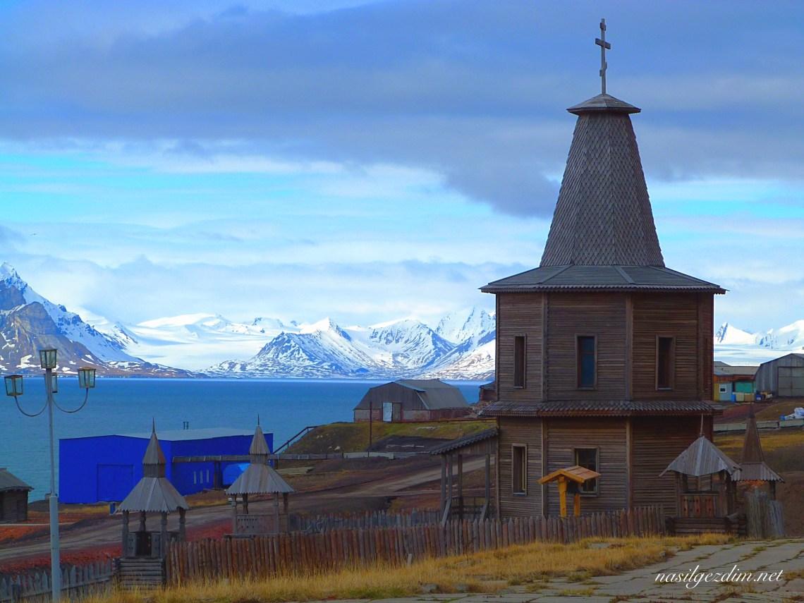 svalbard norveç, svalbard gezi rehberi, svalbard nasıl gidilir, svalbard gezilecek yerler, norveç svalbard nasıl gidilir, kuzey kutbuna yolculuk, kuzey kutbuna nasıl gidilir