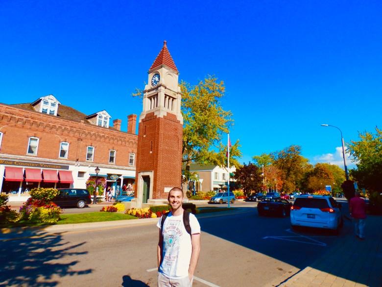 Niagara Canada, niagara şelalesi, nigara kanada, niagara şelalesi gezilecek yerler, kanada gezilecek yerler, niagara gezi rehberi, nasilgezdim, nasil gezdim