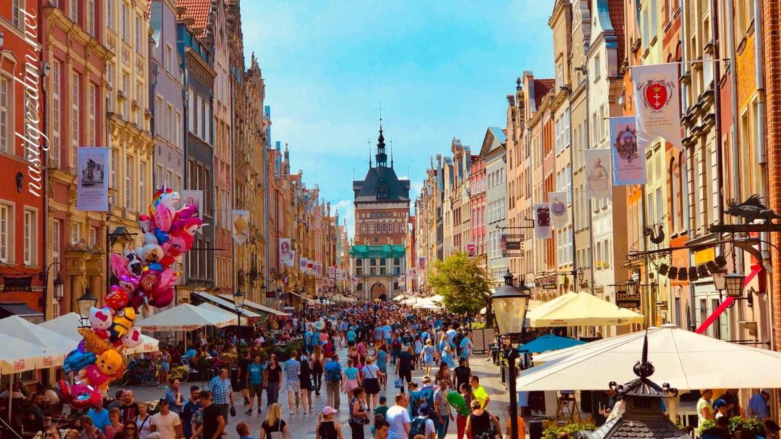 gdansk gezi rehberi, gdansk gezilecek yerler, polonya gezi notlari, polonya gezilecek yerler, polonya gezi rehberi, nasilgezdim, nasil gezdim, gdansk gezisi