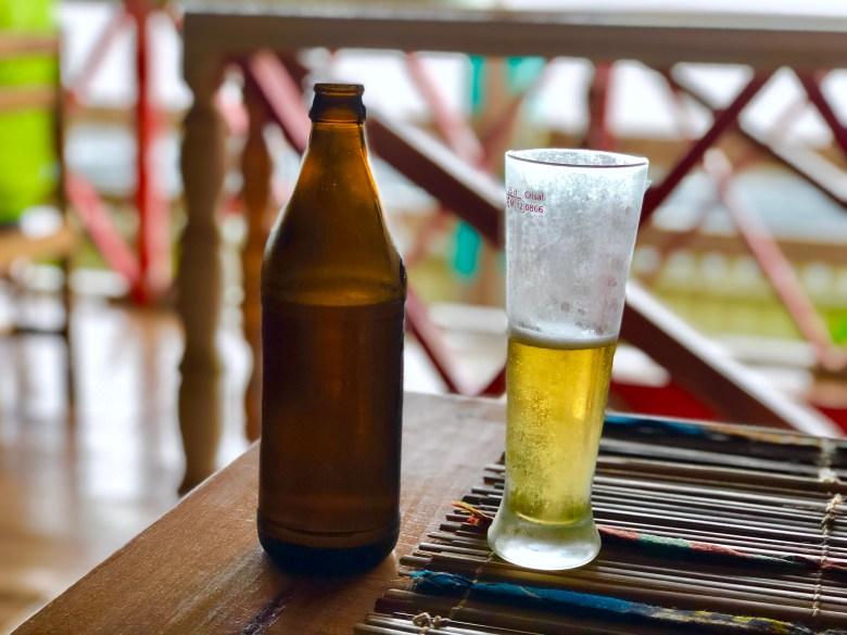 Sao Tome ve Principe, Sao Tome ve Principe Gezilecek Yerler, Sao Tome Ve Principe Gezi Rehberi, Afrika Gezi Notlari, Afrika Gezilecek Yerler, nasilgezdim, nasil gezdim, sao tome beer, Rosema, Cervejeira Rosema