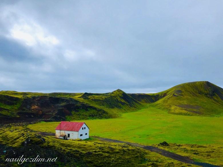 izlanda gezi rehberi, izlanda gezilecek yerler, nasil gezdim, nasilgezdim, güney izlanda gezilecek yerler, reykjavik gezi rehberi, iskandinavya gezilecek yerler, nordik gezilecek yerler, izlanda
