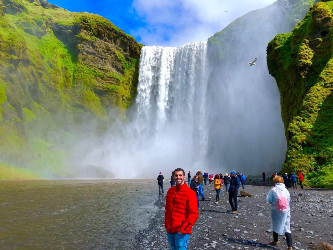 izlanda gezi rehberi, izlanda gezilecek yerler, nasil gezdim, nasilgezdim, güney izlanda gezilecek yerler, reykjavik gezi rehberi, iskandinavya gezilecek yerler, reykjavik gezilecek yerler, izlanda