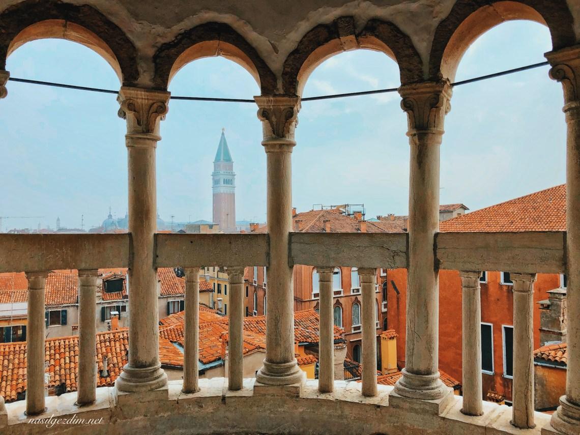 venedik gezi rehberi, venedik gezilecek yerler, venedik gezisi, nasil gezdim, nasilgezdim,