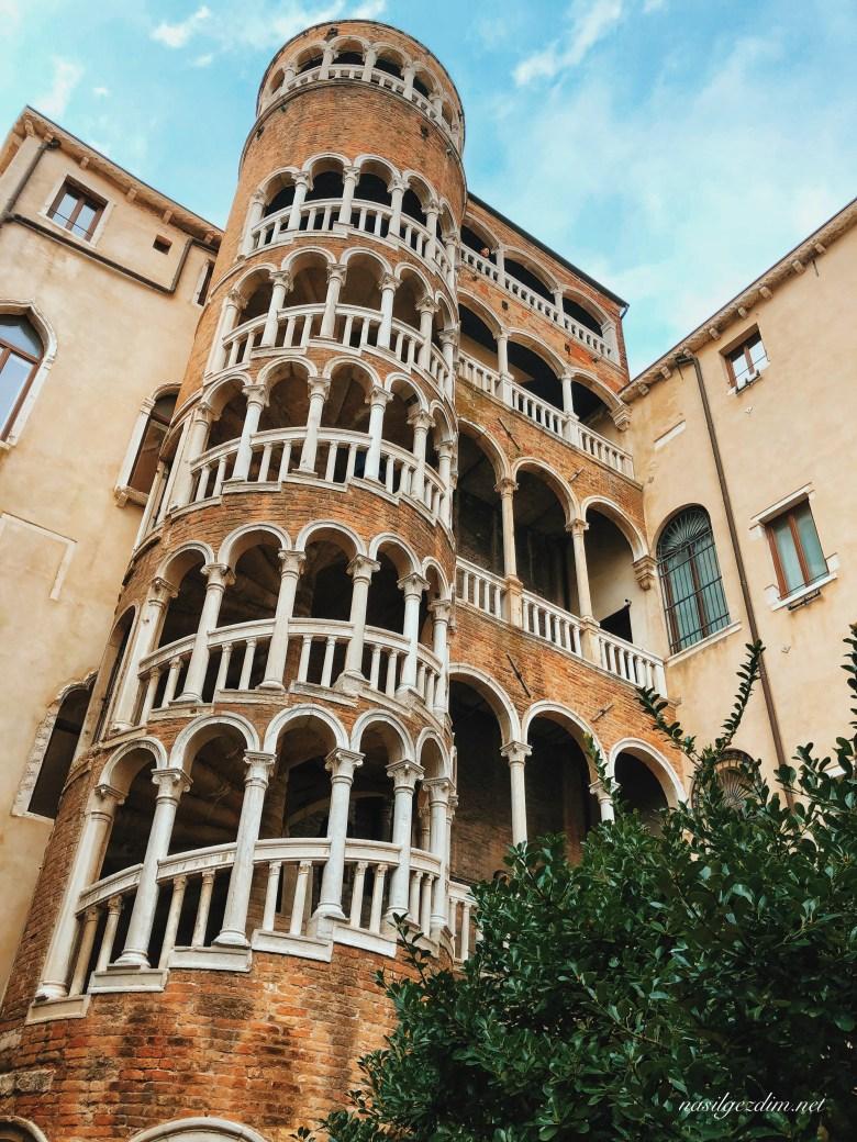 venedik gezi rehberi, venedik gezilecek yerler, venedik gezisi, nasil gezdim, nasilgezdim