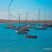 Yeşil Burun Adaları Cape Verde Gezi Rehberi ve Gezilecek Yerler