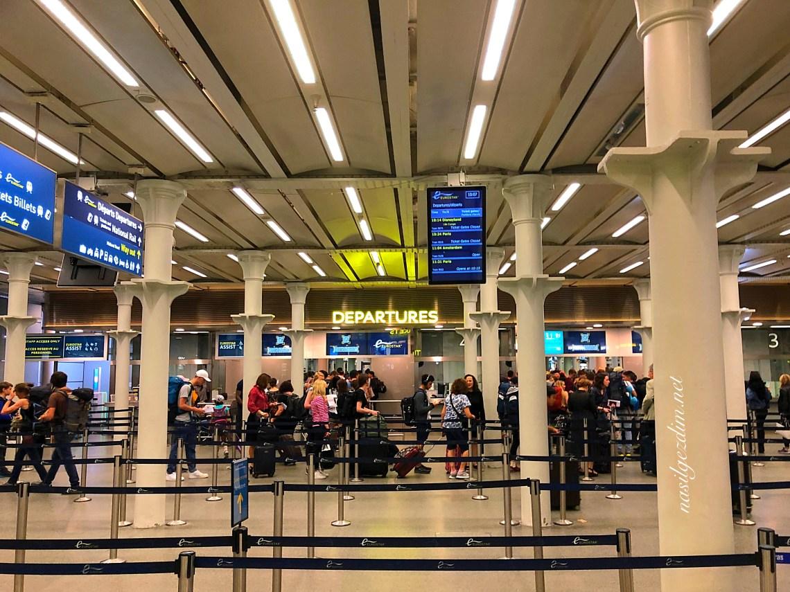 eurostar departures london, eurostar kings cross, eurostar kings cross londra,Eurostar ile Londra Paris Arasi Seyahat Deneyimi, londra paris arası trenle kaç saat, londra paris arası trenle kaç saat
