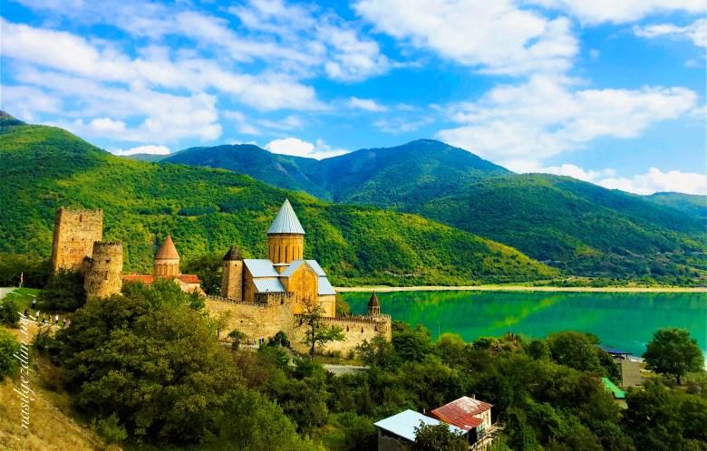tiflis gezi rehberi, tiflis gezilecek yerler, gürcistan gezi rehberi, gürcistan gezilecek yerler (2)