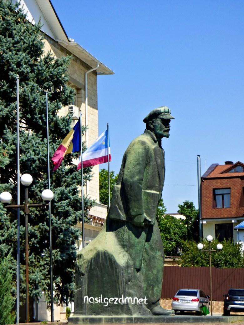 Kişinev gezi rehberi, Kişinev gezilecek yerler, Moldova gezisi, moldova gezilecek yerler, gagavuzya gezi rehberi, kişinev gezisi, gagavuzya nerede, Comrat