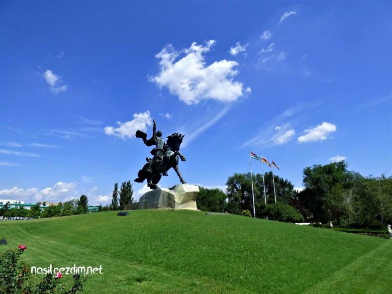 Transdinyester, moldova gezi rehberi