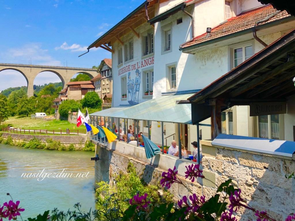 İsviçre Freiburg Da Gezilecek Yerler, fribourg gezi rehberi, Freiburg gezilecek Yerler, freiburg isviçre gezilecek yerler, fribourg gezi notlari