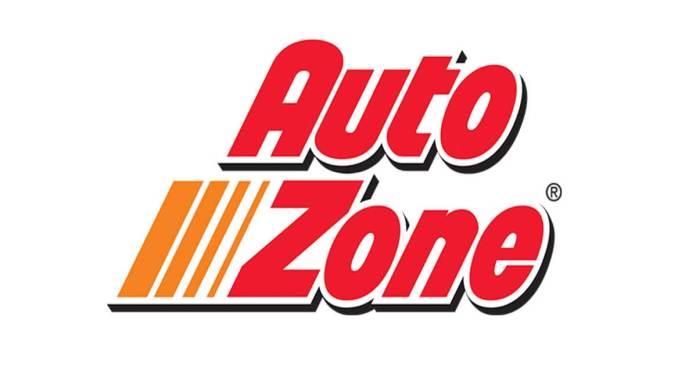 close autozone account