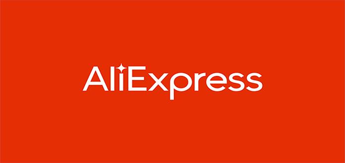 delete aliexpress account