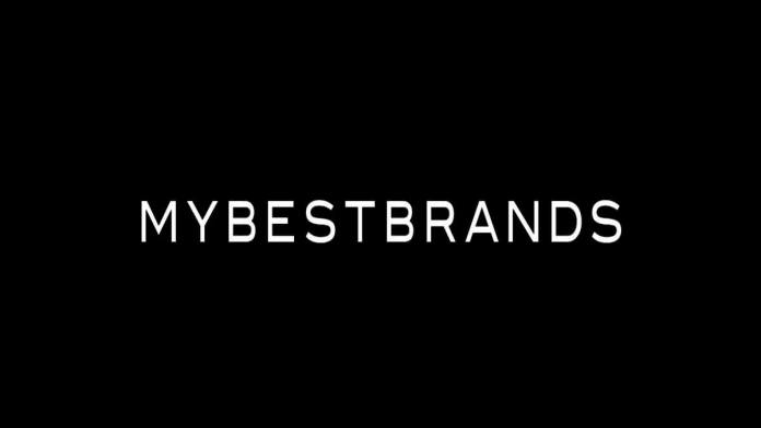 mybestbrands account deletion