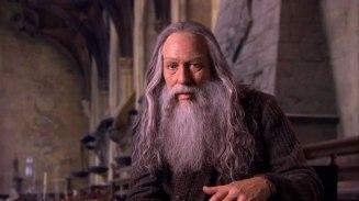 ciaran-hinds-as-aberforth-dumbledore