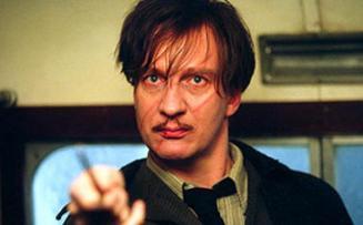 david-thewlis-as-professor-lupin