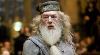 michael-gambon-as-dumbledore