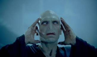 ralph-fiennes-as-lord-voldemort