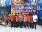 Komonitas BSL Kota Tangerang