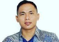 Ketua Bamus Kota Tangsel
