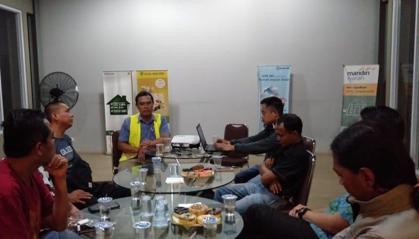 PT SCG Readymix Indonesia