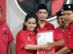 Ketua Fraksi PDIP DPRD Tangsel