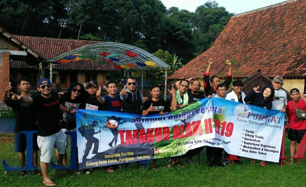 Camphills Bogor