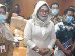 Kunker DPRD Kota Tangerang