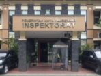 Inspektorat Kota Tangerang