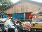 Polres Metro Tangerang Kota
