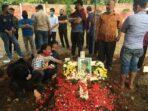 penembakan di Tangerang