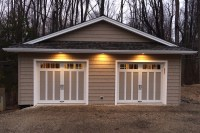 Image Gallery - Residential and Commercial Garage Doors ...