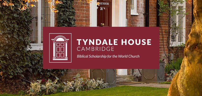 tyndale-house