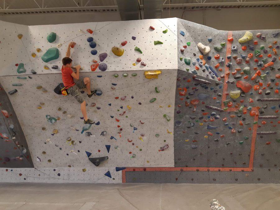 max-chicago-climb