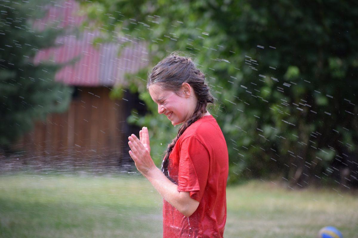 elisabeth-water-spray