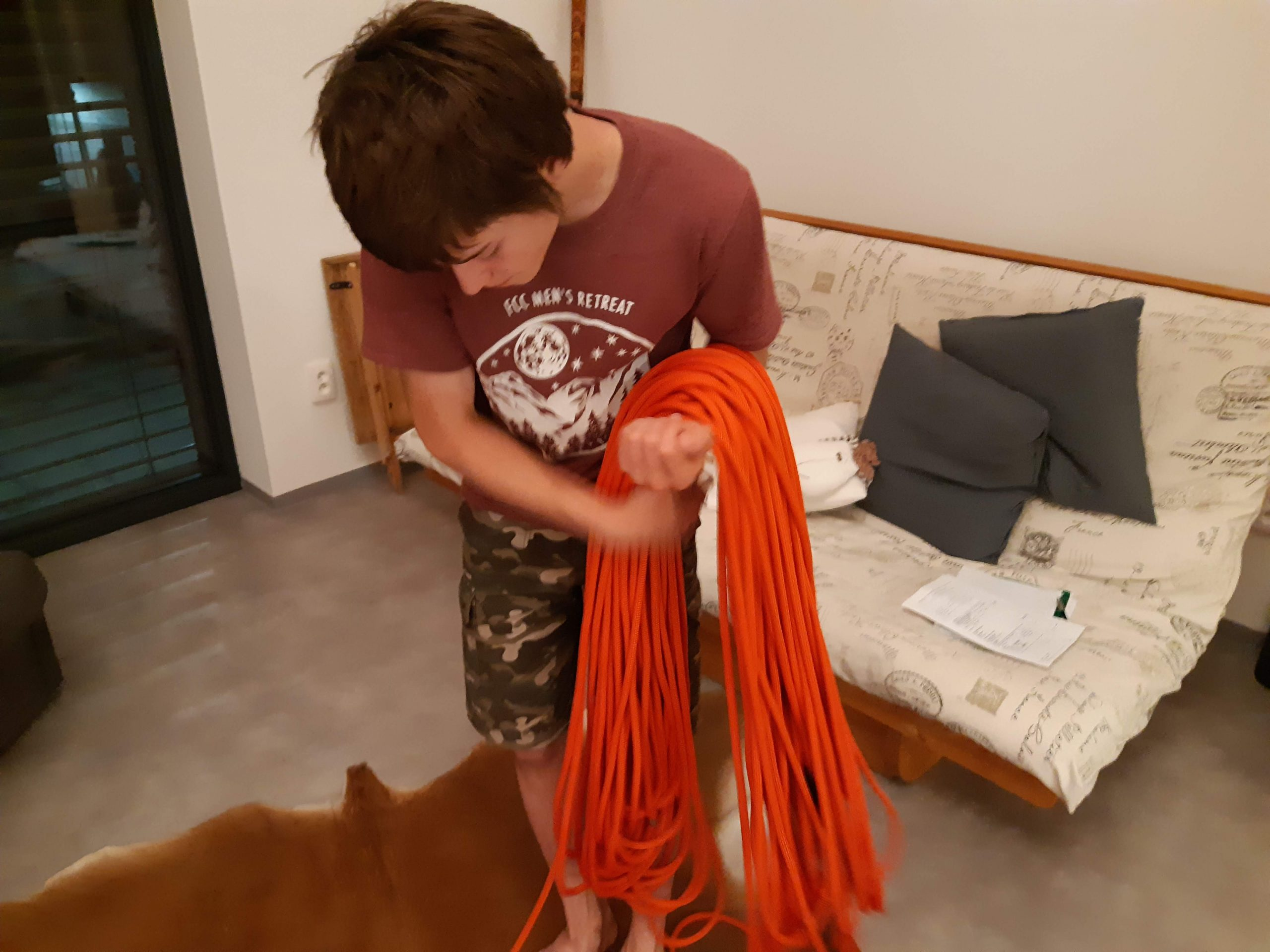 new-peztl-rope