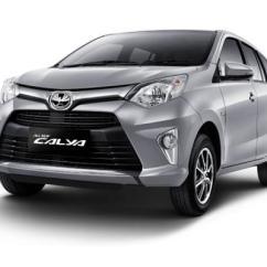 Brosur Grand New Avanza 2018 Harga Veloz Dealer Toyota Cilacap Nasmoco All Calya