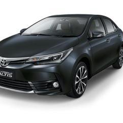 Grand New Avanza 1.5 G Limited Harga Veloz 2015 Dealer Toyota Kebumen Nasmoco All Corolla Altis