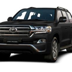 Kelebihan Grand New Avanza 2018 All Kijang Innova Olx Dealer Toyota Purwokerto Nasmoco Harga Land Cruiser