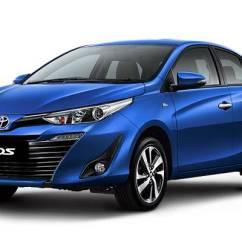 Spesifikasi Grand New Avanza Veloz 1.3 All 2019 Dealer Toyota Cilacap Nasmoco Harga Vios
