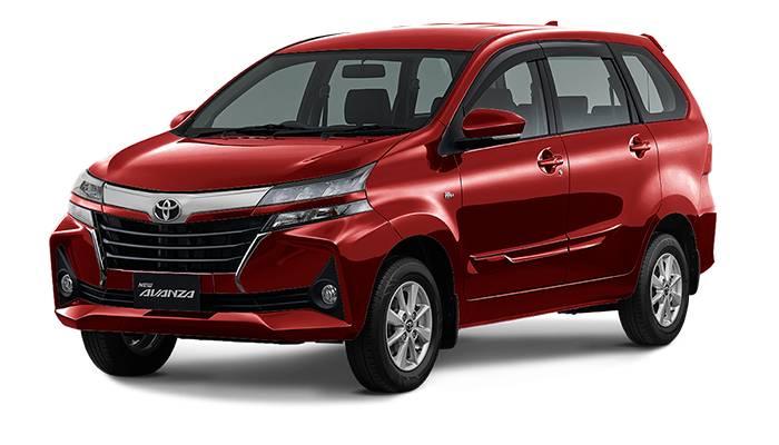rasio kompresi grand new avanza veloz interior toyota review spesifikasi dan harga nasmoco preview